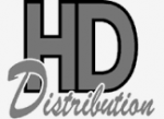 HD Distribution